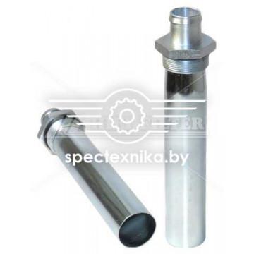 Гидравлический фильтр FH02095