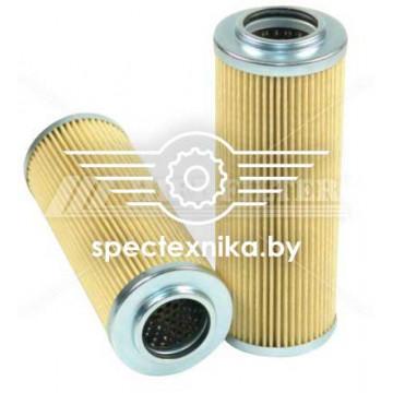 Гидравлический фильтр FH02116