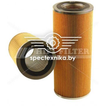 Гидравлический фильтр FH02172