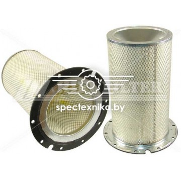 Воздушный фильтр FA00185