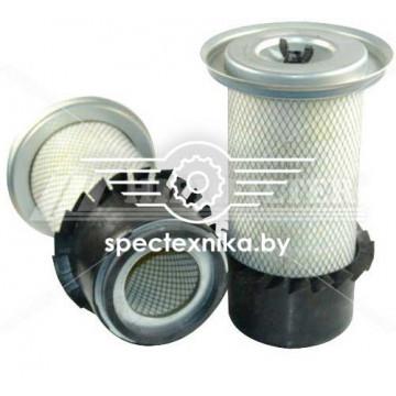 Воздушный фильтр FA01784