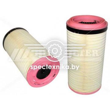 Воздушный фильтр FA01822