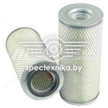 Воздушный фильтр FA01838