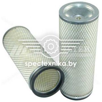 Воздушный фильтр FA01863