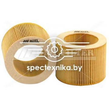 Воздушный фильтр FA01971
