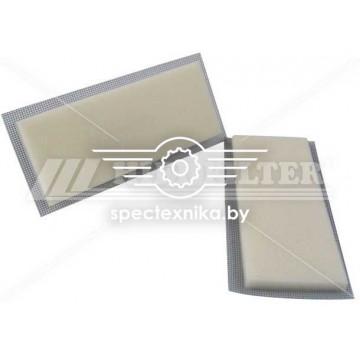 Воздушный фильтр FA02097
