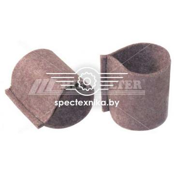 Воздушный фильтр FA02128