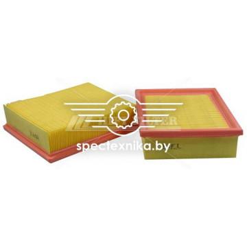 Воздушный фильтр FA02512