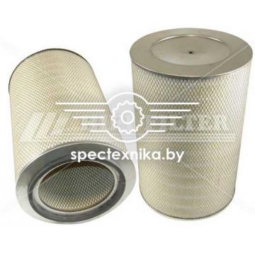 Воздушный фильтр FA02588