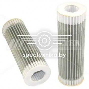 Воздушный фильтр FA02877