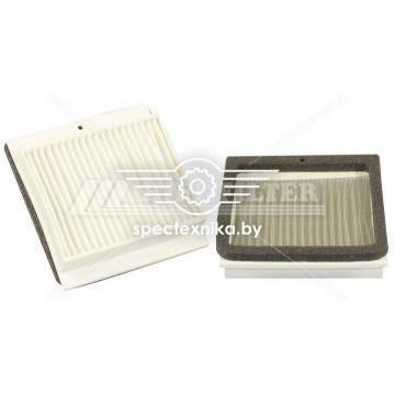 Воздушный фильтр FA02990