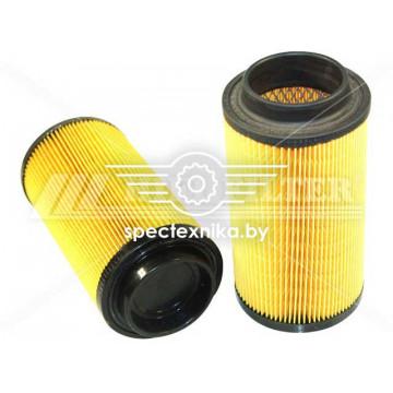 Воздушный фильтр FA03550