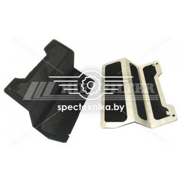 Воздушный фильтр FA03587