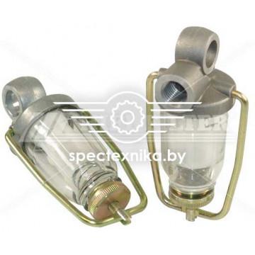 Топливный фильтр FC00368