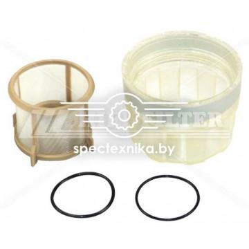 Топливный фильтр FC00373