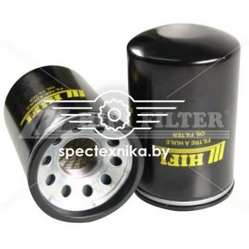 Масляный фильтр FO00043