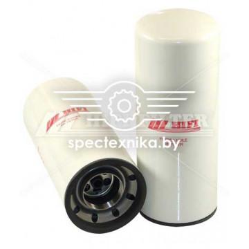 Масляный фильтр FO00103
