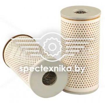 Масляный фильтр FO00203