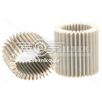 Масляный фильтр FO00831