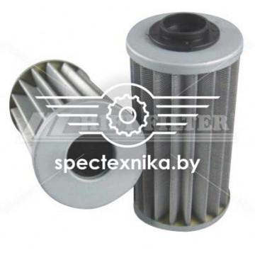 Гидравлический фильтр FH00015