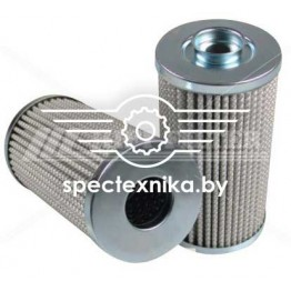 Гидравлический фильтр FH00017