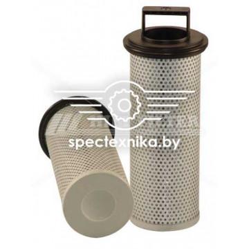 Гидравлический фильтр FH00229