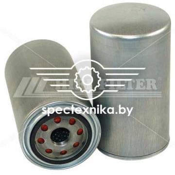 Гидравлический фильтр FH00406