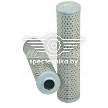 Гидравлический фильтр FH00752