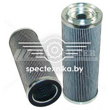 Гидравлический фильтр FH00841