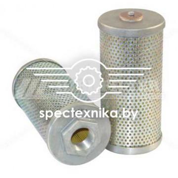 Гидравлический фильтр FH00855