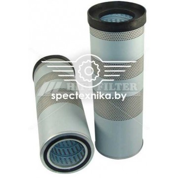 Гидравлический фильтр FH00974