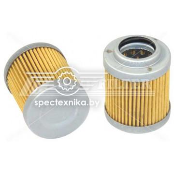 Гидравлический фильтр FH01021