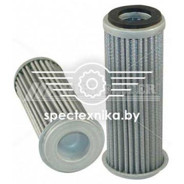 Гидравлический фильтр FH01130