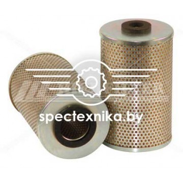 Гидравлический фильтр FH01706