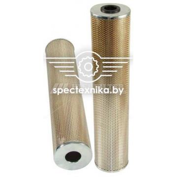 Гидравлический фильтр FH01722