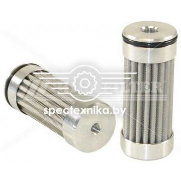 Гидравлический фильтр FH01935