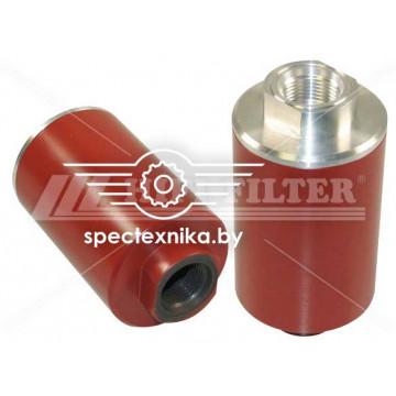 Гидравлический фильтр FH01943