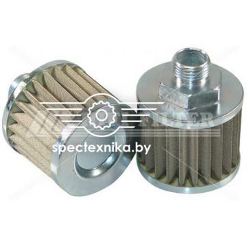 Гидравлический фильтр FH02026