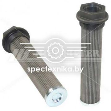 Гидравлический фильтр FH02094