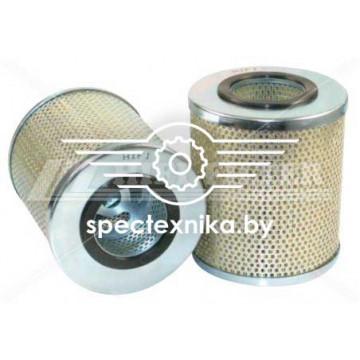 Гидравлический фильтр FH02295