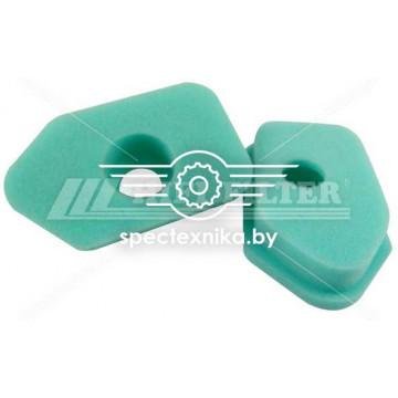 Воздушный фильтр FA00102