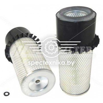 Воздушный фильтр FA00130