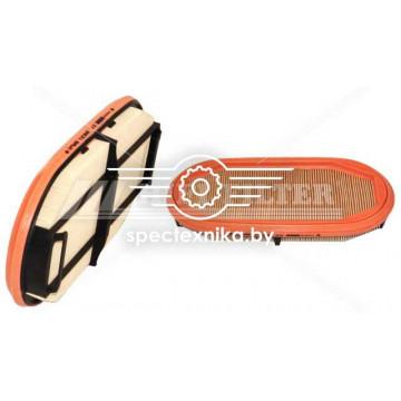 Воздушный фильтр FA01790