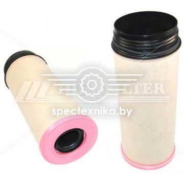 Воздушный фильтр FA01819