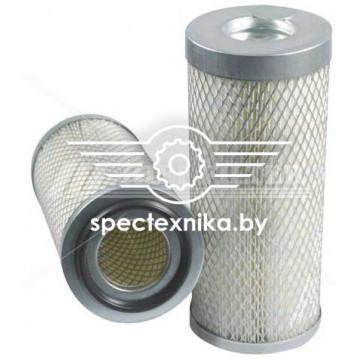 Воздушный фильтр FA02006
