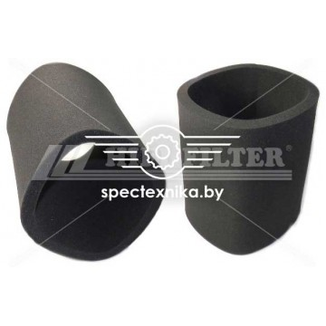 Воздушный фильтр FA02108