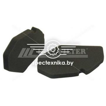 Воздушный фильтр FA02862
