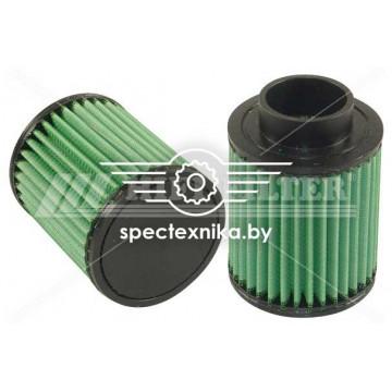 Воздушный фильтр FA03544