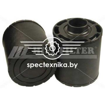 Воздушный фильтр FA03570