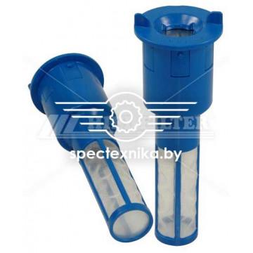 Топливный фильтр FC00407